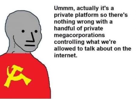 state-corporations
